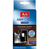 Melitta Anti Calc espresso - Odvápňovač