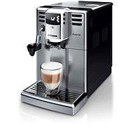 Philips Saeco INCANTO HD8914/09 - Automatický kávovar