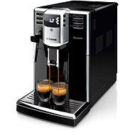 Saeco INCANTO HD8911/09 - Automatický kávovar