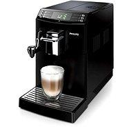 Philips HD8844/09 - Automatický kávovar