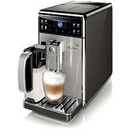 Saeco GranBaristo HD8975/01 - Automatický kávovar