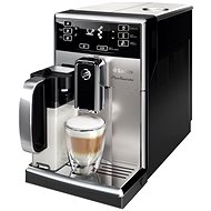 Saeco PicoBaristo HD8927/09 - Automatický kávovar