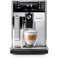 Saeco PicoBaristo SM3061/10 - Automatický kávovar