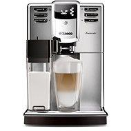 Saeco HD 8917/09 Incanto - Automatický kávovar