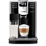 Saeco INCANTO HD8916/09 - Automatický kávovar