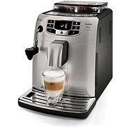 Saeco HD8904/01 INTELIA DELUXE - Automatický kávovar