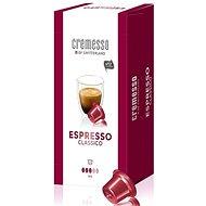 Caffé Espresso, balení 16 kapslí