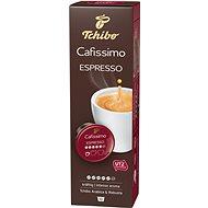 Tchibo Cafissimo Espresso Intense Aroma 75g - Kávové kapsle