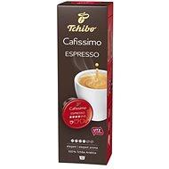 Tchibo Cafissimo Espresso Elegant Aroma 70g - Kávové kapsle