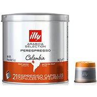 ILLY Iperespresso Monoarabica Colombia - Kávové kapsle