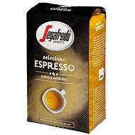 SEGAFREDO SELEZIONE ORO zrnková 500g - Káva