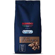 De'Longhi Espresso, zrnková, 1000g - Káva