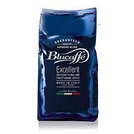 Lucaffé Blucaffe zrnková 700g - Káva