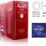 Lucaffé Blucaffe, E.S.E pody, 150ks - ESE pody