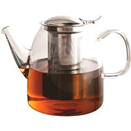 Maxxo Teapot - Čajová konvice