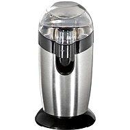 CLATRONIC KSW 3307 - Mlýnek na kávu