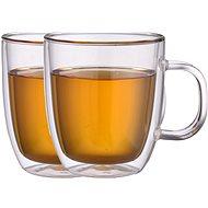 Maxxo Termo skleničky DH919 extra tea 2ks - Skleničky