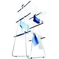 LEIFHEIT Tower 200 Deluxe 81437 - Sušák na prádlo