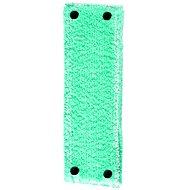 LEIFHEIT Náhrada k mopu Twist XL Sensitive 52016 - Příslušenství