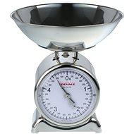 Soehnle SILVIA - Kuchyňská váha