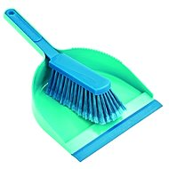 LEIFHEIT Classic 41401 Shovel & Brush - Set