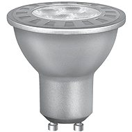 Osram STAR 4,6W LED GU10 - LED žárovka
