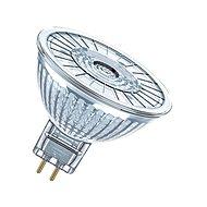 Osram Superstar MR16 20 3W LED GU5.3 2700K - LED žárovka