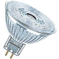 Osram Star MR16 35 4.6W LED GU5.3 2700K - LED žárovka