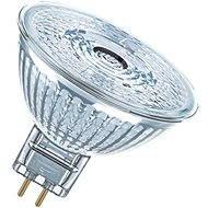 Osram Star MR16 50 7.2W LED GU5.3 2700K - LED žárovka