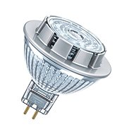 Osram Star MR16 50 7.2W LED GU5.3 4000K - LED žárovka