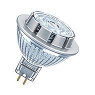 Osram Star MR16 50 7.2W LED GU5.3 4000K - LED žárovka