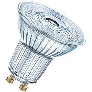 Osram Star PAR16 50 4.3W LED GU10 2700K - LED žárovka
