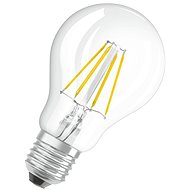 Osram Star Retrofit DIM 4.5W LED E27 2700K - LED žárovka