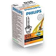 PHILIPS Xenon Vision D2S - Xenonová výbojka