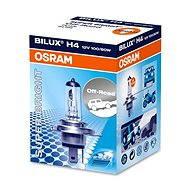 OSRAM Super Bright Premium, 12V, 100W, P43t - Autožárovka