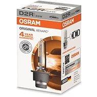 OSRAM XENARC ORIGINAL D2R - Xenonová výbojka