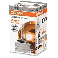 OSRAM Xenarc Original D3S - Xenonová výbojka