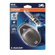 OSRAM H4 X Racer 4200K 64193XR-02B - Autožárovka