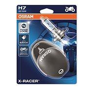 OSRAM H7 X Racer 4200K 64210XR-02B - Autožárovka