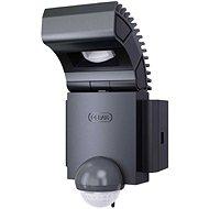 Osram NOXLITE LED SPOT SENSOR 8W - Svítilna