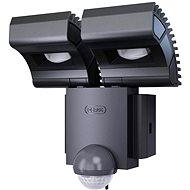 Osram NOXLITE LED SPOT SENSOR 2x8W - Svítilna