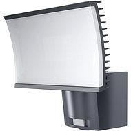 Osram NOXLITE LED HP FloodLight 40W šedá - Svítilna