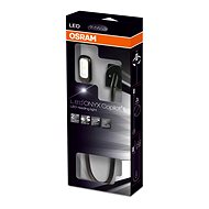 OSRAM Onyx Copilot L-7 - Light
