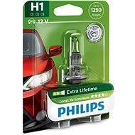 PHILIPS H1 LongLife EcoVision - Autožárovka