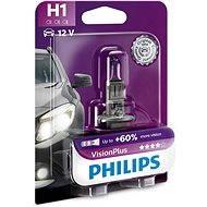 PHILIPS H1 VisionPlus - Autožárovka