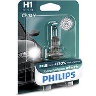 PHILIPS H1 X-tremeVision - Autožárovka