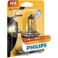 PHILIPS H4 Vision Moto - Autožárovka