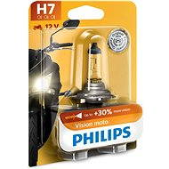PHILIPS H7 Vision Moto - Autožárovka