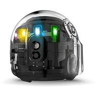 OZOBOT EVO černý - Robot