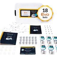 OZOBOT EVO školní sada –18 ks  - Robot